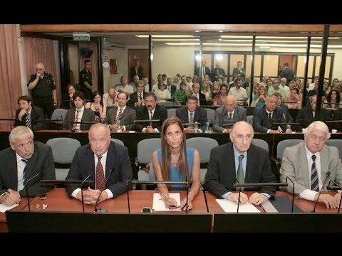 Absolvieron a todos los imputados en el juicio oral por las coimas en el Senado