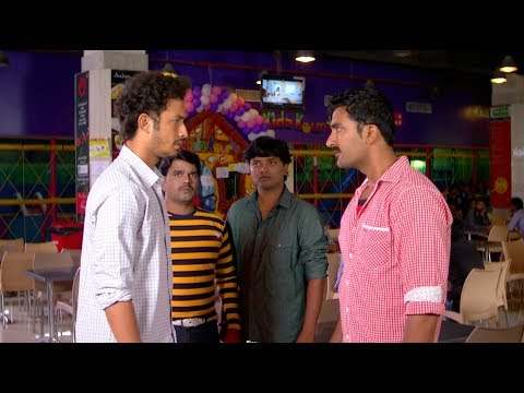 Deivamagal Episode 198, 19/12/13
