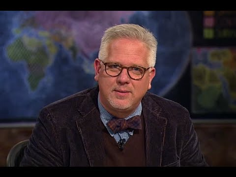 Glenn Beck: SOTU Obama Declared He Would Become America's 1st Dictator