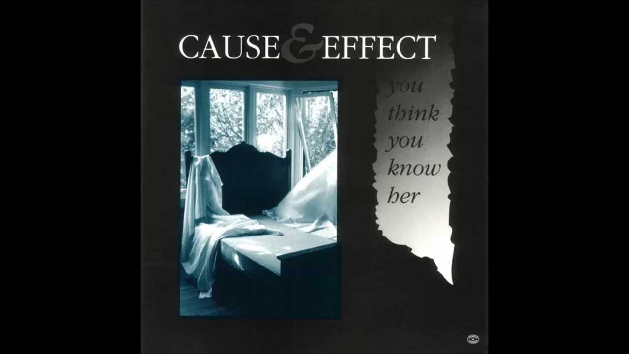 teenage depression cause effect essay