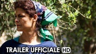 In Grazia Di Dio Trailer Ufficiale (2014) Edoardo