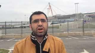 Qui Juve, le ultime alla vigilia della sfida con l'Empoli