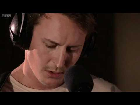 Ben Howard Only Love BBC Radio 1 Live Lounge 2012
