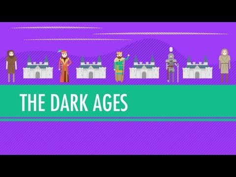 crash course world history atlantic slave This is the atlantic slave trade_ crash course world history #24 by miltenberg on vimeo, the home for high quality videos and the people who love them.