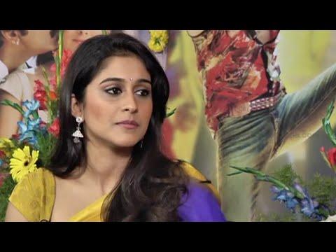 Power-Movie-Special-Interview---Ravi-Teja--Hansika-Motwani--Regina