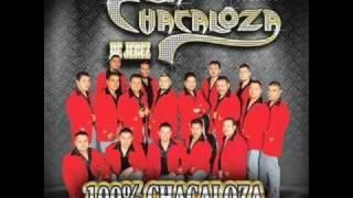 Por ti Banda La Chacaloza de Jerez