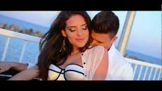 Mellina ft. Bogdan Ioan - Can't Hide