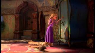[ITALIANO]Rapunzel (Il meglio di..) PARTE 1
