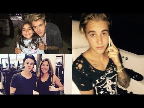 Justin Bieber - New Photos (2015) #105