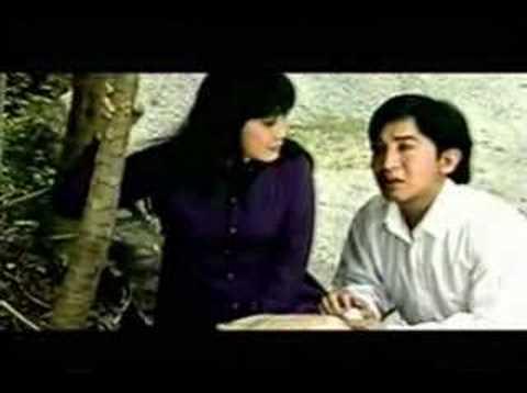 Chuyen tinh Lan va Diep
