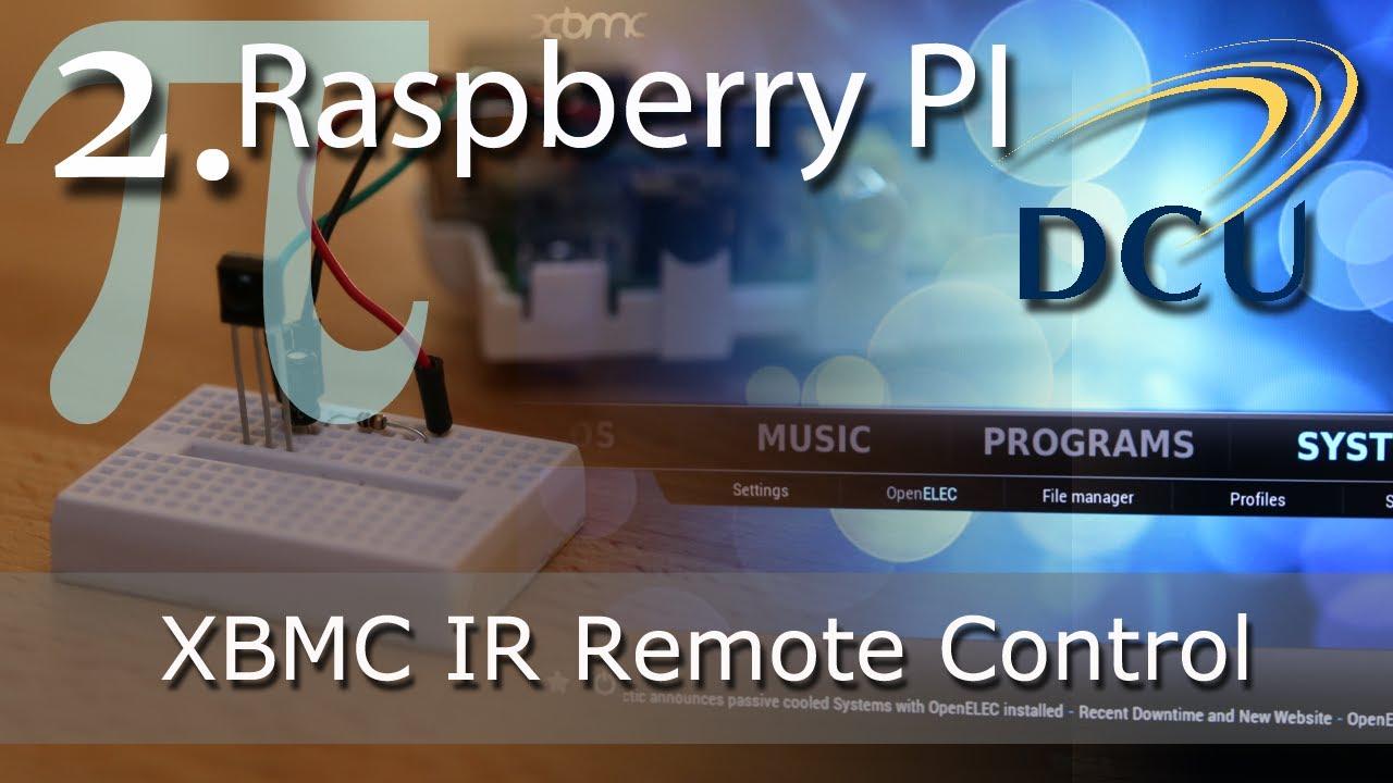 Raspberry pi 1 xbmc download
