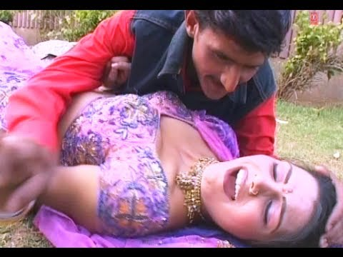 Choli Mein Kuchar Chaale (Hottest Rajasthani Video) | Mhare Do Do Dairy Doodh Ki