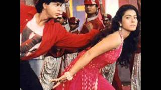 My Top 17 Best Movies Of Shahrukh Khan
