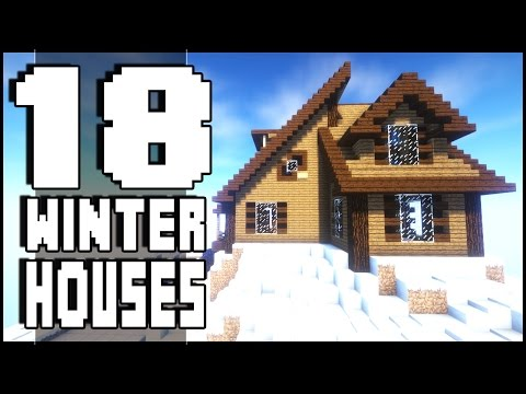 keralis house 18 x 18 minecraft lets build small modern house 18x18