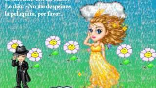 Canción Infantil El Adivinador.