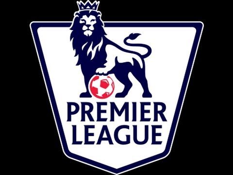 Compétition Premier League Shield | FUT 13