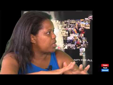 Fair Housing and Civil Rights in Hawaii - Jelani Madaraka Esq. and William Hoshijo Esq.