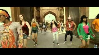 Dhunki Full Song Mere Brother Ki Dulhan 3D
