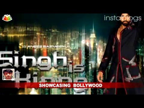 Pakistani cinema showcasing Bollywood