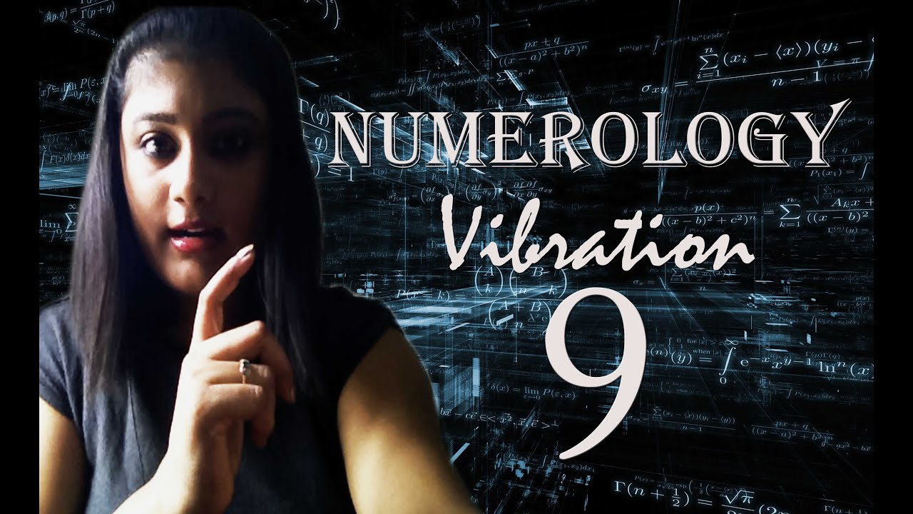 numerology 8 and 9 relationship