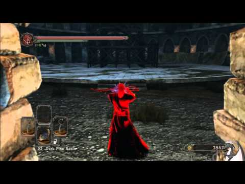 Dark Souls 2 PvP Part 18 - Warped Swords (I'm back! Read description for info!)