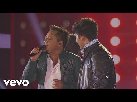 Leonardo - Deixaria Tudo / Te Amo Demais / Coração Espinhado ft. Zé Felipe