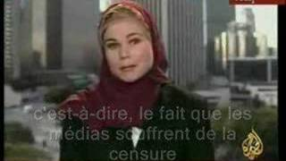 Safiya Une Juive Convertie A L'Islam