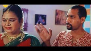 Tamil Movie Full Movie Gujili Tamil Movie Latest