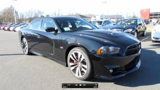 Garagem do Bellote: Dodge Charger R/T 1968 videos