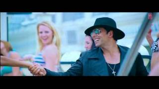 """Full volume"" Thank You Remix Song 