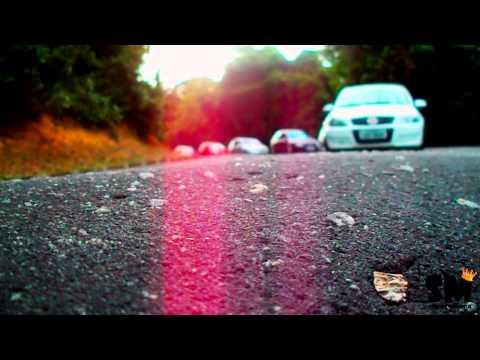 Encontro de Carros Rebaixados UFAM part.2/2 - SOKADOSMANAUS