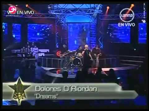 YoSoy_17/07/12_(3)_SEGUNDA TEMPORADA_ PIMPINELA_DOLORES ORIORDAN_HECTOR LAVOE_CASTING EN VIVO