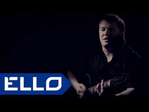 Смотреть клип Дмитрий Кубасов - Ты уходишь