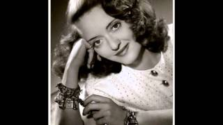 Tribute to Bette Davis ( Music By  Kim Carnes  *of course* ) view on youtube.com tube online.