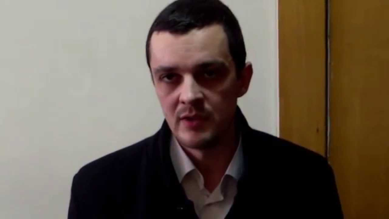 Instanța anulează amenzile pentru critici la adresa lui Timofti