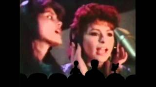 MST3K Top 5: Worst Songs