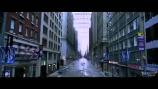 Ölümcül Deney 5: İntikam Fragman 2012