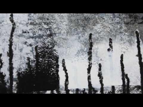 En Galerie : Patrice Croft