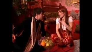 Марина Алиева и Султан - Краденое сердце