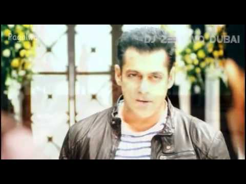 Salman Khan Mashup (Remix) DJ Zeetwo (640x360 PC HQ)-.mp4