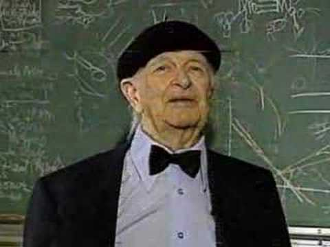 Linus Pauling on vitamin C in urine (1993)