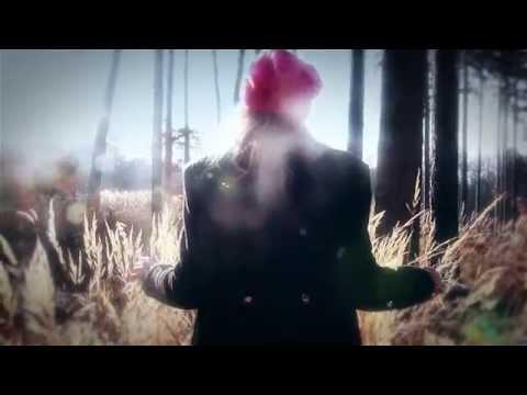 O5 a Radeček feat. Mária Čírová – Vloupám se