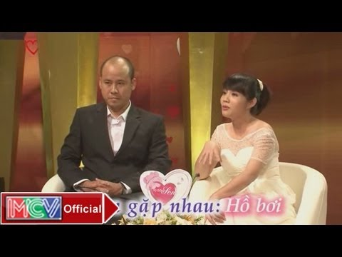 Chương Trình  Vợ Chồng Son Clip 2 Tập 1 - MCV [Official]