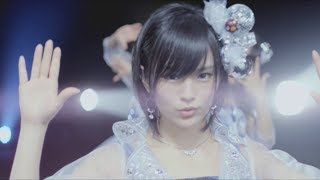 【MV】高嶺の林檎 / NMB48 [公式] (Short ver.)