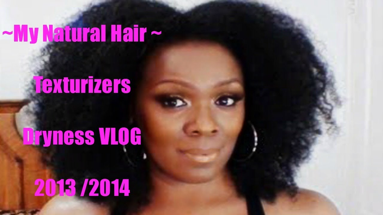 Texturizer On 4c Hair | Short Hairstyle 2013