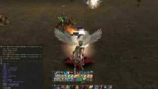 Video | l2 nelo pvp pk | l2 nelo pvp pk