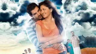 "Pal Mein Mila Jahan ""Full Song"" (HQ) New Hindi Movie"