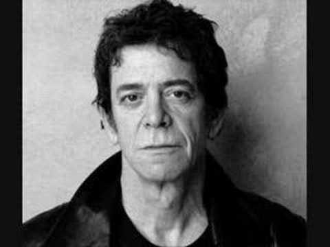 télécharger Lou Reed – Perfect Day