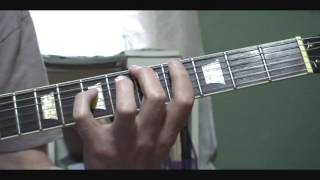 Norman Greenbaum Spirit In The Sky (guitar Lesson)