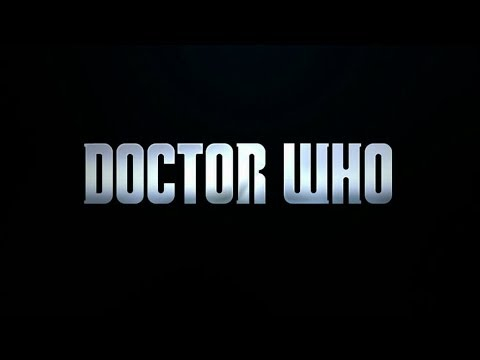Doctor Who Series 8 2014: The first TV teaser trailer - BBC One,